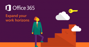 Smooth IT hassle free Office 365 email migration