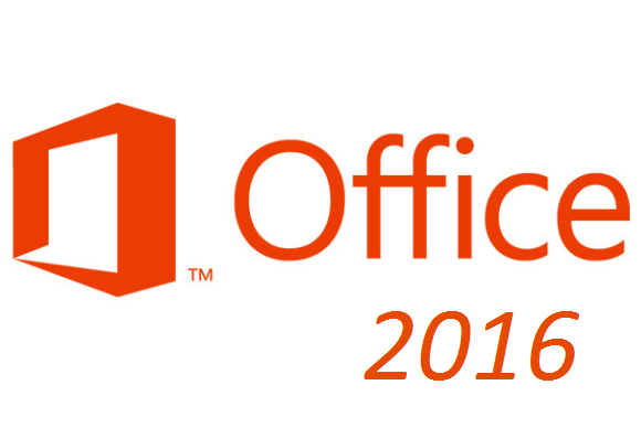Office 2016 Released Smooth IT